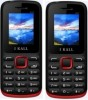 iBall Dual Sim Multimedia set of two price in india