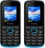 iBall K11 Dual Sim Multimedia Set of two Mobile price in india