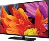 LG 28LN5155 28 TV price in india