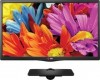 LG 32LB515A TV price in india
