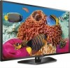LG 42LN5400 TV price in india