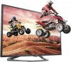 LG 55LA6200 TV price in india