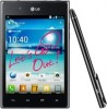 LG Optimus VU P895 price in india