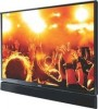 Onida LEO40FRZ1000 39 TV price in india