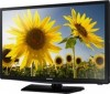 Samsung 24H4100 TV price in india